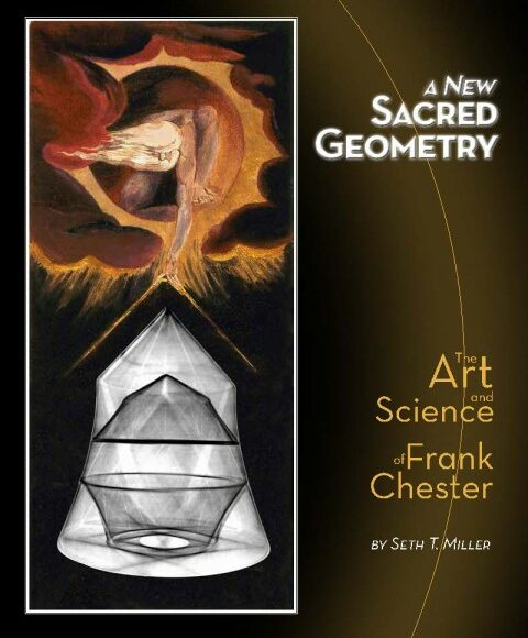 A New Sacred Geometry